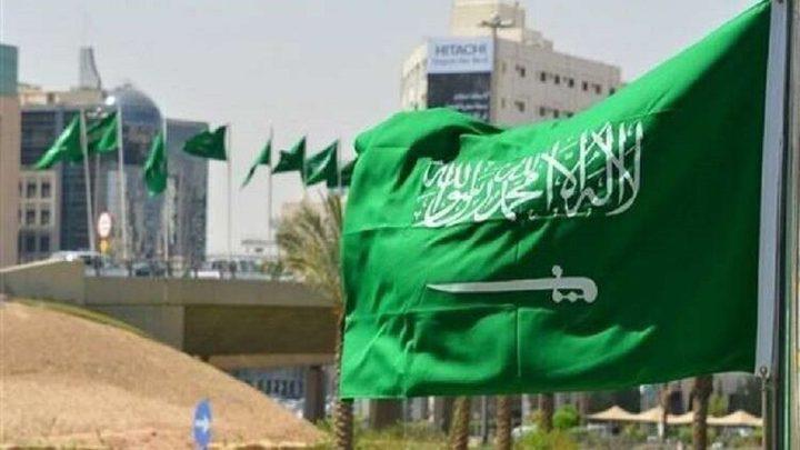 حادثة تعنيف طفل تثير غضبا في السعودية