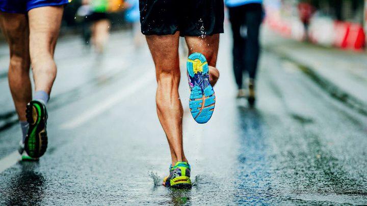 تمارين الإطالة للرياضيين لا تمنع الإصابات