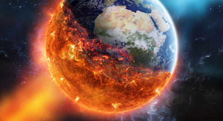 """نظام تشغيل سيعمل بعد """"نهاية العالم""""!"""