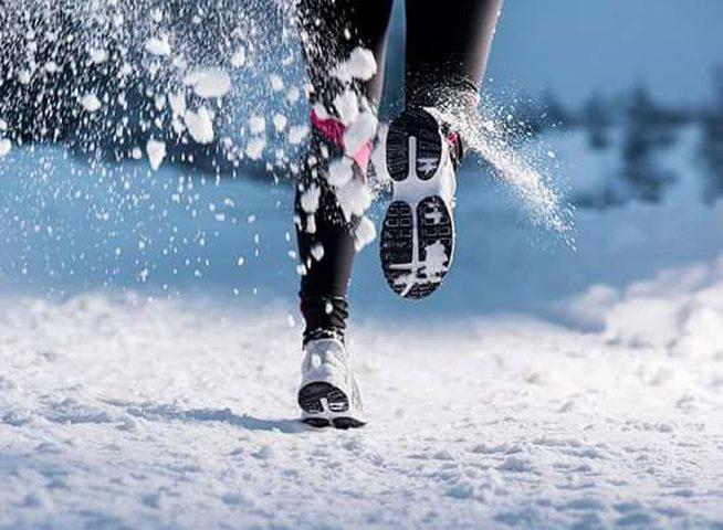 أهم النصائح لممارسة الرياضة في فصل الشتاء
