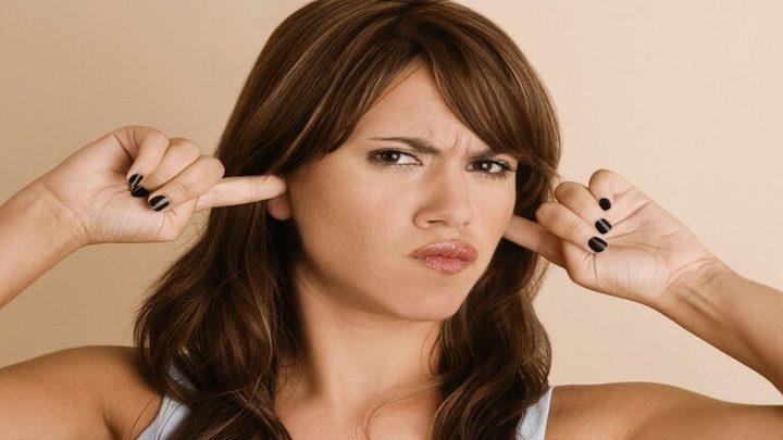نوع نادر من السرطان يرتبط بأصوات داخل الجسم