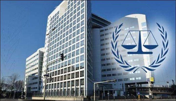 خطوات عملية لمحاكمة الاحتلال دوليا