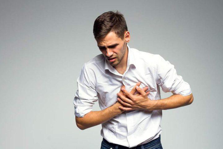 دراسة:فحص الكوليسترول في سن العشرينات ينقذك من الموت المبكر