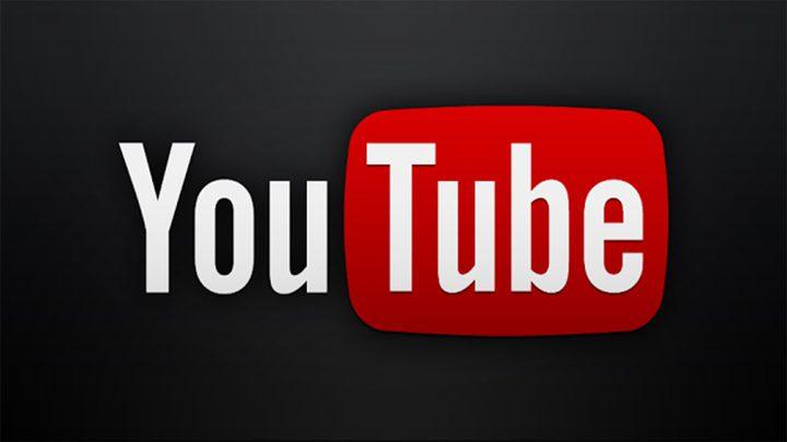يوتيوب ينتصر على المحتوى المزيف المرتبط بنظريات المؤامرة