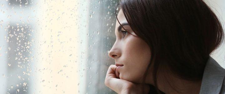 طرق علاج اكتئاب فصل الشتاء