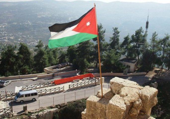 640 غزيًا يبحث الأردن الموافقة على طلبات تملكهم أراضٍ