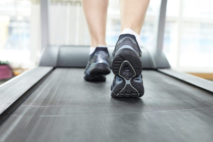 للرجال فقط.. نصف ساعة من التمارين يوميا تقلل خطر وباء السكري