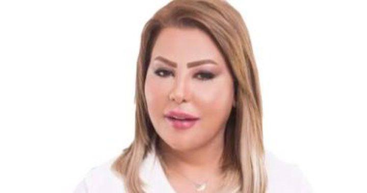 كشف سبب وفاة الاعلامية جيهان عفيفي