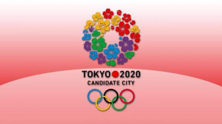 منظمو أولمبياد طوكيو يغيرون مواعيد بعض المنافسات بسبب الحر