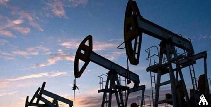 النفط يقفز 3% بدعم من هبوط في المخزونات الأمريكية