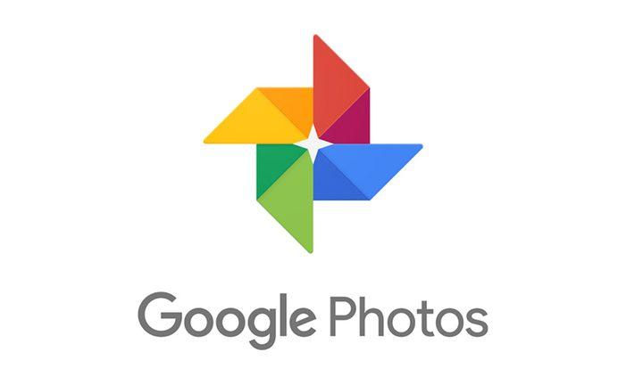 تطبيقGoogle Photosيوفر ميزة التراسل الفوري