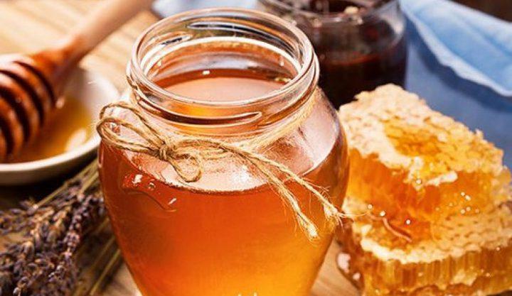 فائدة طبية جديدة للعسل