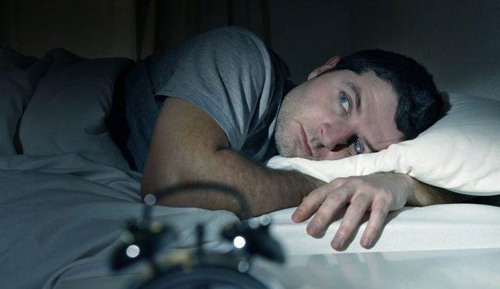 خطر قلة النوم وزيادة النوم
