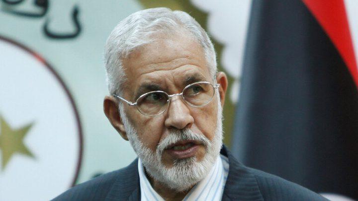 ليبيا: طرد سفيرنا من اليونان غير مقبول