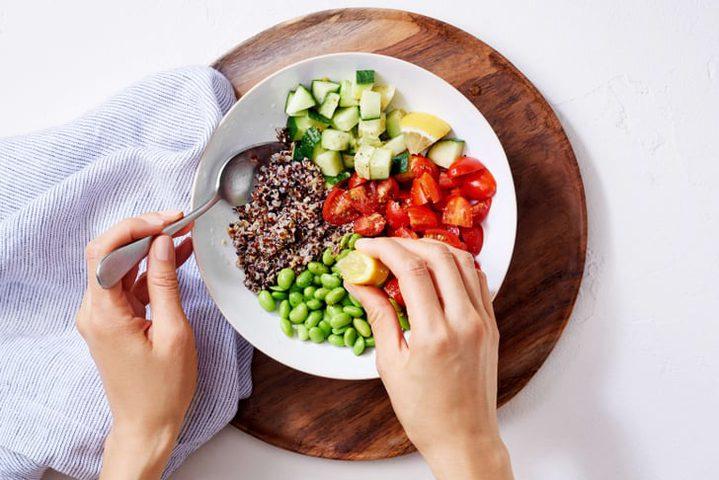 """دراسة: نظام """"الأكل المقيد زمنيا"""" مفيد لمرضى السكري"""