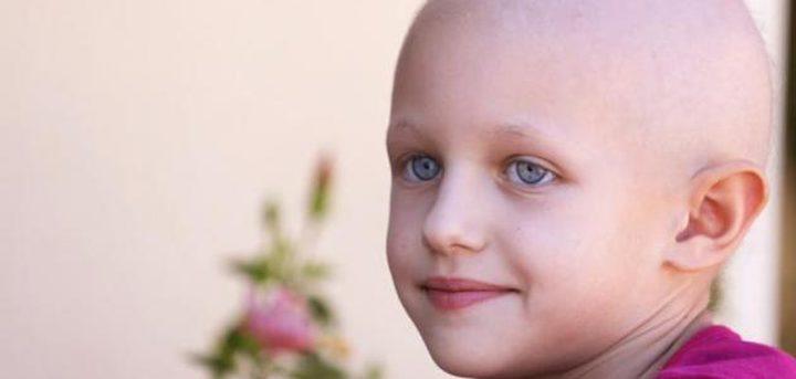إكتشاف علاج جديد لمرض السرطان القاتل