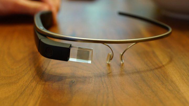 جوجل تستعد للتوقف عن دعم تحديثات نظارة Explorer الذكية