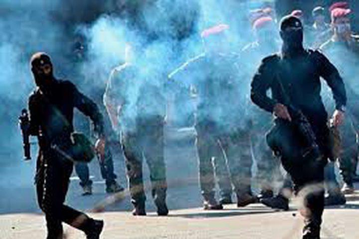 الأمم المتحدة تدين قتل المتظاهرين بالعراق وتطالب محاسبة المتورطين