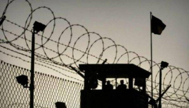 أسير من قلقيلية يدخل عامه الـ (33) في سجون الاحتلال