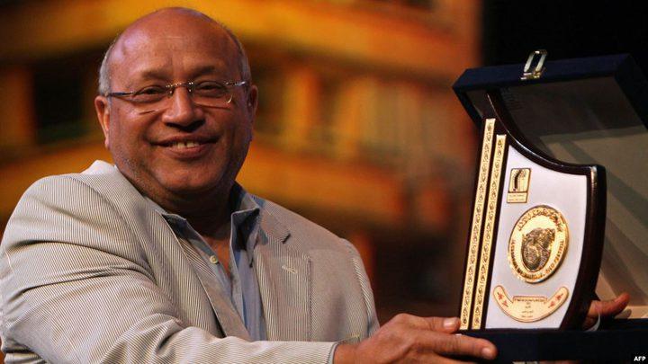 وفاة المخرج المصري البارز سمير سيف