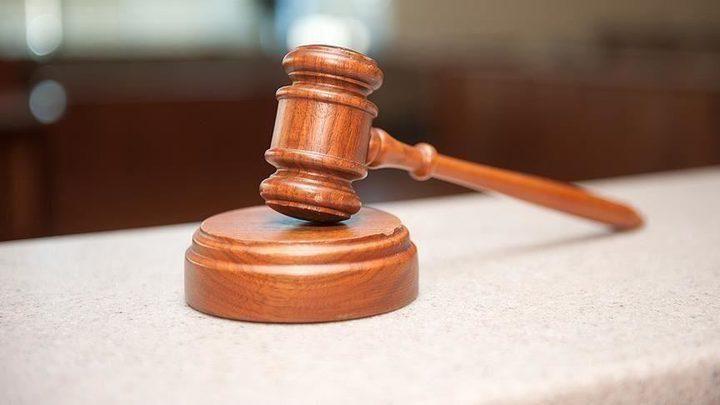 أحكام بالسجن على رؤساء حكومة ووزراء سابقين في الجزائر