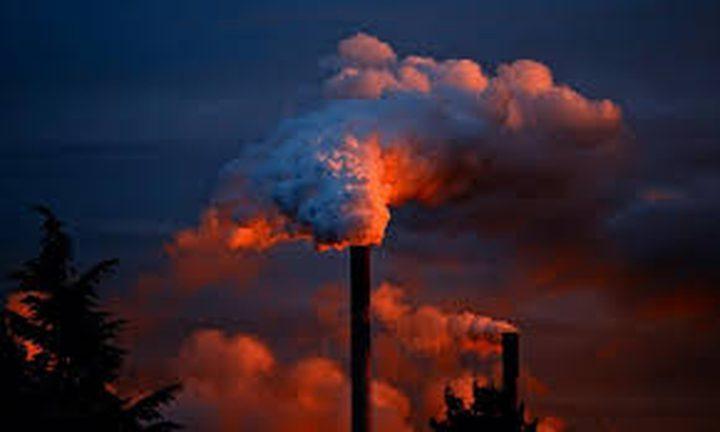 تحذير..تلوث الهواء في هذه المدن يصيبك بأمراض صحية خطيرة