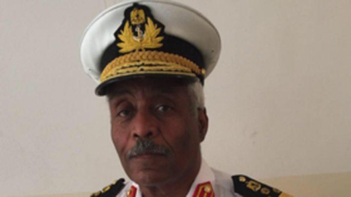 أوامر بإغراق اي سفينه تقترب من السواحل الليبية