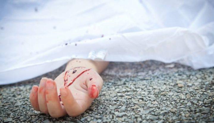 رجل يقتل سائحة ويأكل دماغها مع الأرز الساخن في الفلبين !