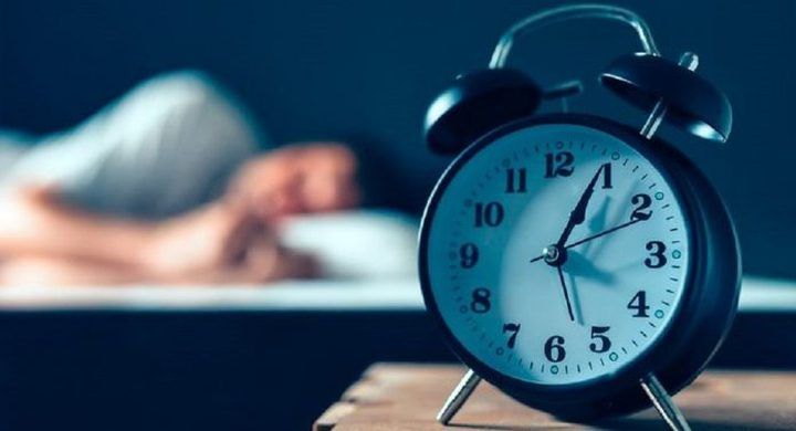 دراسة تحذر.. النوم الطويل يصيبك بالسكتة الدماغية القاتلة