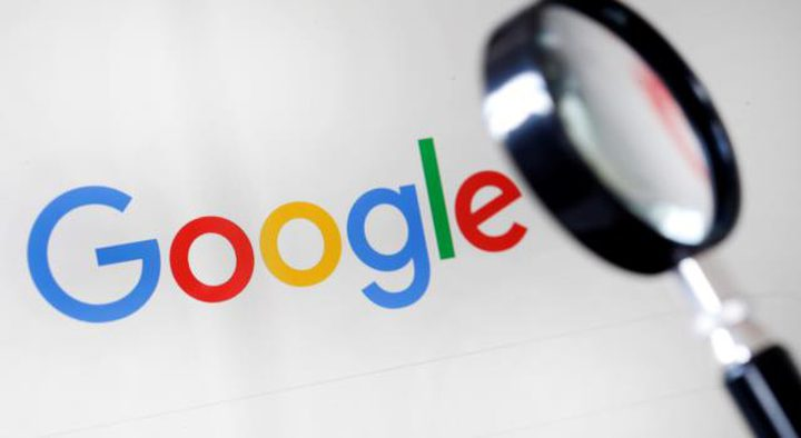 """في 2019.. تقرير يكشف نتائج """"صادمة"""" لما بحث عنه مستخدمي غوغل"""
