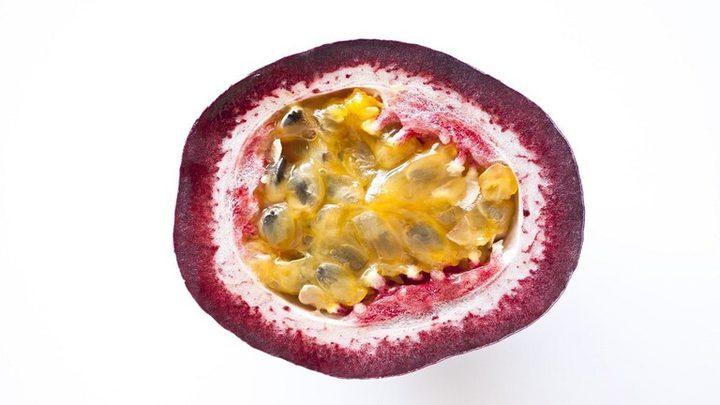 """فائدة صحية في دقيق """"فاكهة غريبة""""!"""