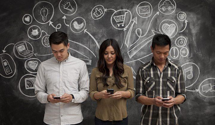 كيف يساعد التواصل الاجتماعي على تحسين الصحة الجسدية والنفسية ؟