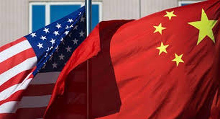 الصين تعلق فرض تعريفات جمركية على بعض السلع