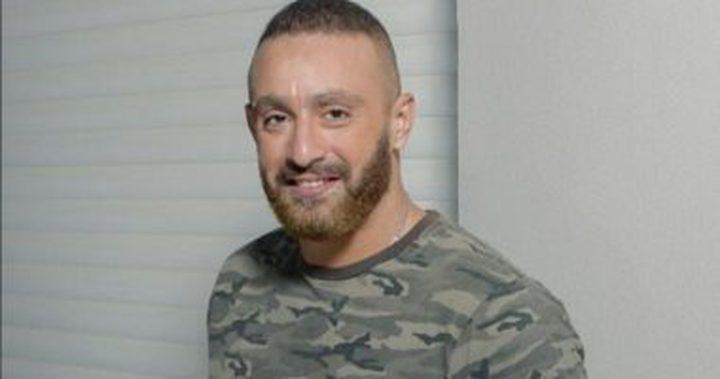 """أحمد السقا خارج رمضان 2020 بسبب """"العنكوبت"""""""