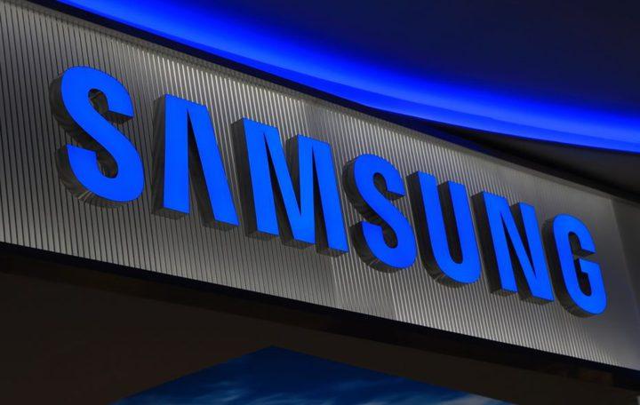 """سامسونغ تكشف عن إبتكارها تقنية """"14nm FinFET"""""""