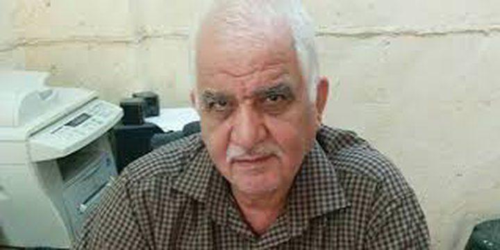 الانتخابات... تجديد للشرعية الفلسطينية