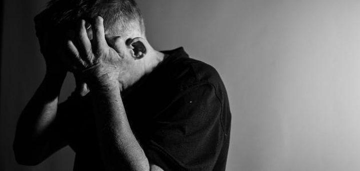 أبرز وأبسط طرق علاج مرض الاكتئاب