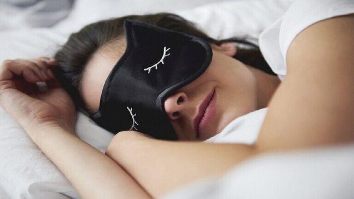 العلاقة بين أنماط النوم وأمراض القلب والسكتة الدماغية؟