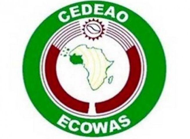 """خطة بـ""""مليار دولار"""" لمكافحة المتشددين غربي أفريقيا"""