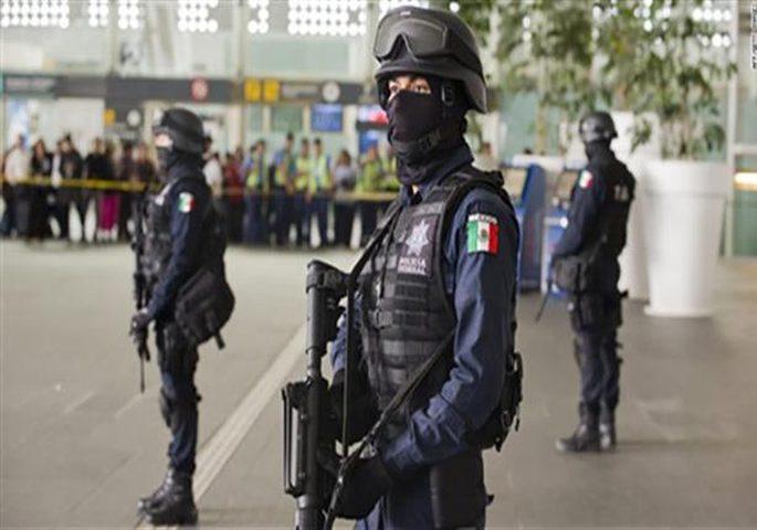"""الأرجنتين.. سفير المكسيك يستقيل لسبب """"صادم"""" !"""