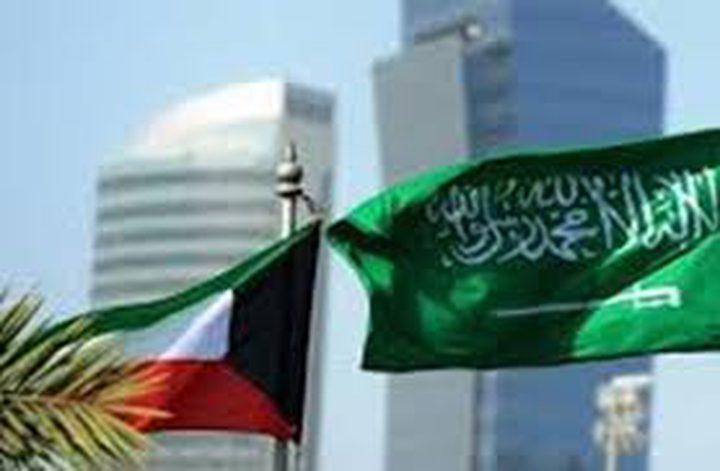 اتفاق بين الكويت والسعودية لاستئناف انتاج النفط