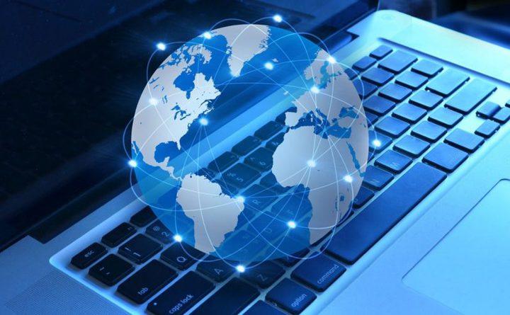 روسيا تحضر نفسها لمرحلة الانفصال عن شبكة الإنترنت العالمية