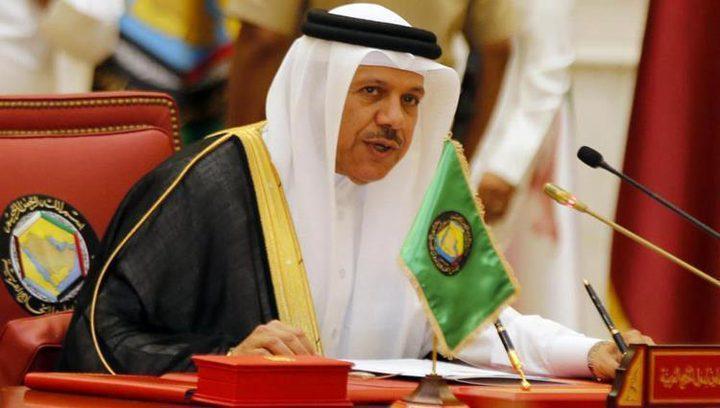 ترحيب بقرار القضاء السعودي في قضية مقتل خاشقجي