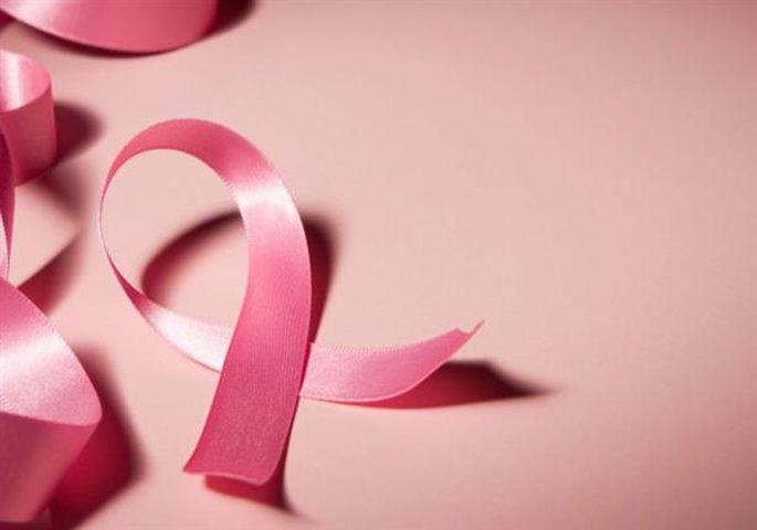تحذير: الفيتامينات تزيد فرص عودة سرطان الثدي في هذه الحالة !