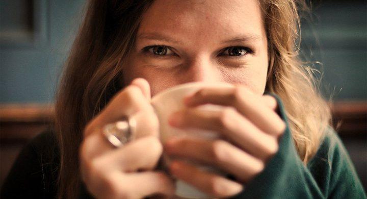 القهوة يومياً تساعد على خفض الوزن