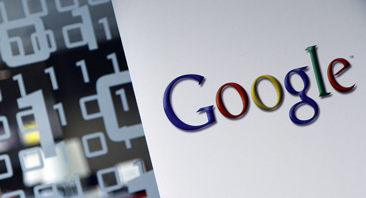 أسرار أندرويد: ميزات من غوغل قد لا يعرفها المستخدم!