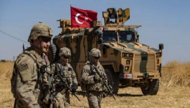 أردوغان يفتح الطريق لتدخل عسكري تركي في ليبيا