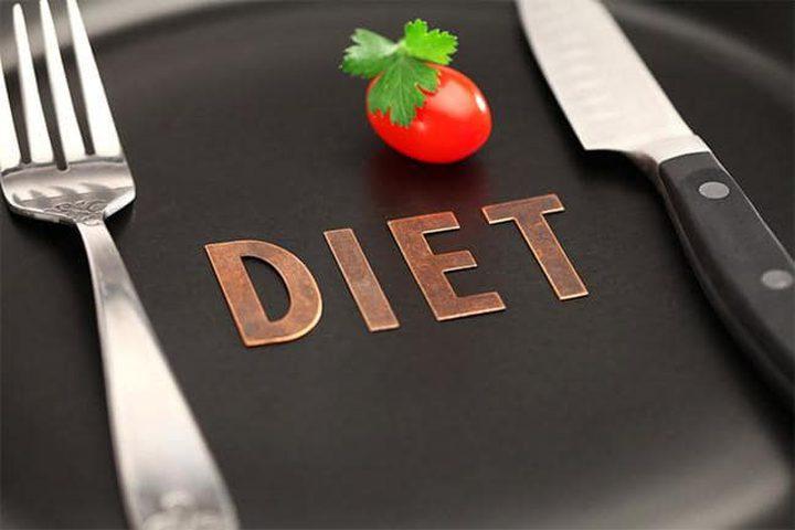 تحذير.. الحمية الغذاية القاسية تصيبك بالإحباط والتوتر