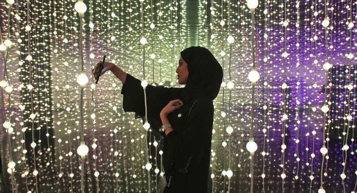 النساء العربيات يتصدرن قائمة البطالة عالميا
