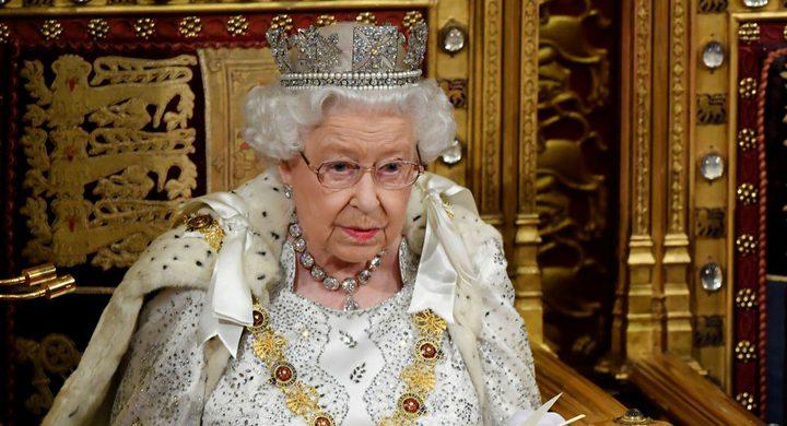 لهذه الأسباب لم تزر الملكة إليزابيت زوجها المريض